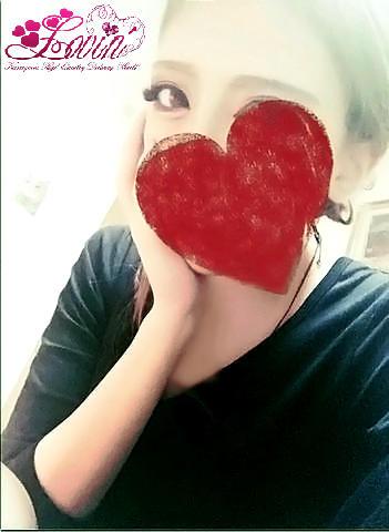 「【即姫】伝説のあの子が帰ってきた!!!極エロ♡噂の人気娘…おとはちゃん」04/22(04/22) 01:40 | おとはの写メ・風俗動画
