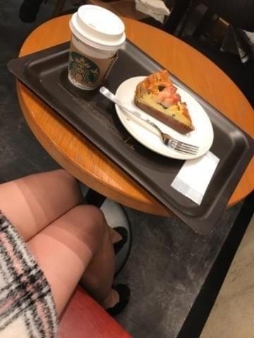「お買い物♡」04/15(04/15) 18:23 | りかっくまの写メ・風俗動画