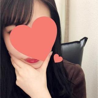 「まえがみ」04/15(04/15) 20:45 | なつきの写メ・風俗動画