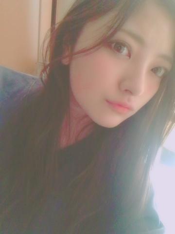 「おれい!」04/15(04/15) 23:00 | ハヅキの写メ・風俗動画