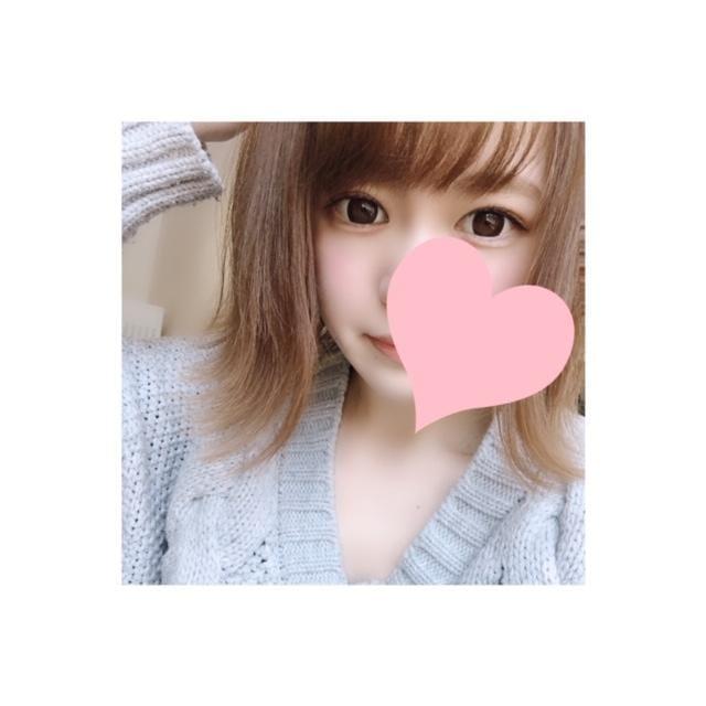「今日」04/16(04/16) 09:02 | のんの写メ・風俗動画