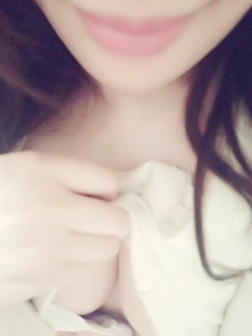 「ビータのねむねむさん」04/22(04/22) 23:54 | 岡村 咲の写メ・風俗動画
