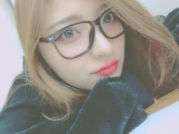「おれい!」04/16(04/16) 23:09 | ハヅキの写メ・風俗動画