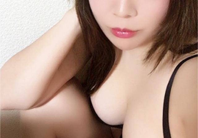 「おーわりっ」04/23(04/23) 04:24 | 岡村 咲の写メ・風俗動画