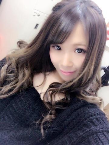 「お得だよっ( *´艸`)」04/17(04/17) 14:30 | りおん -RION-の写メ・風俗動画