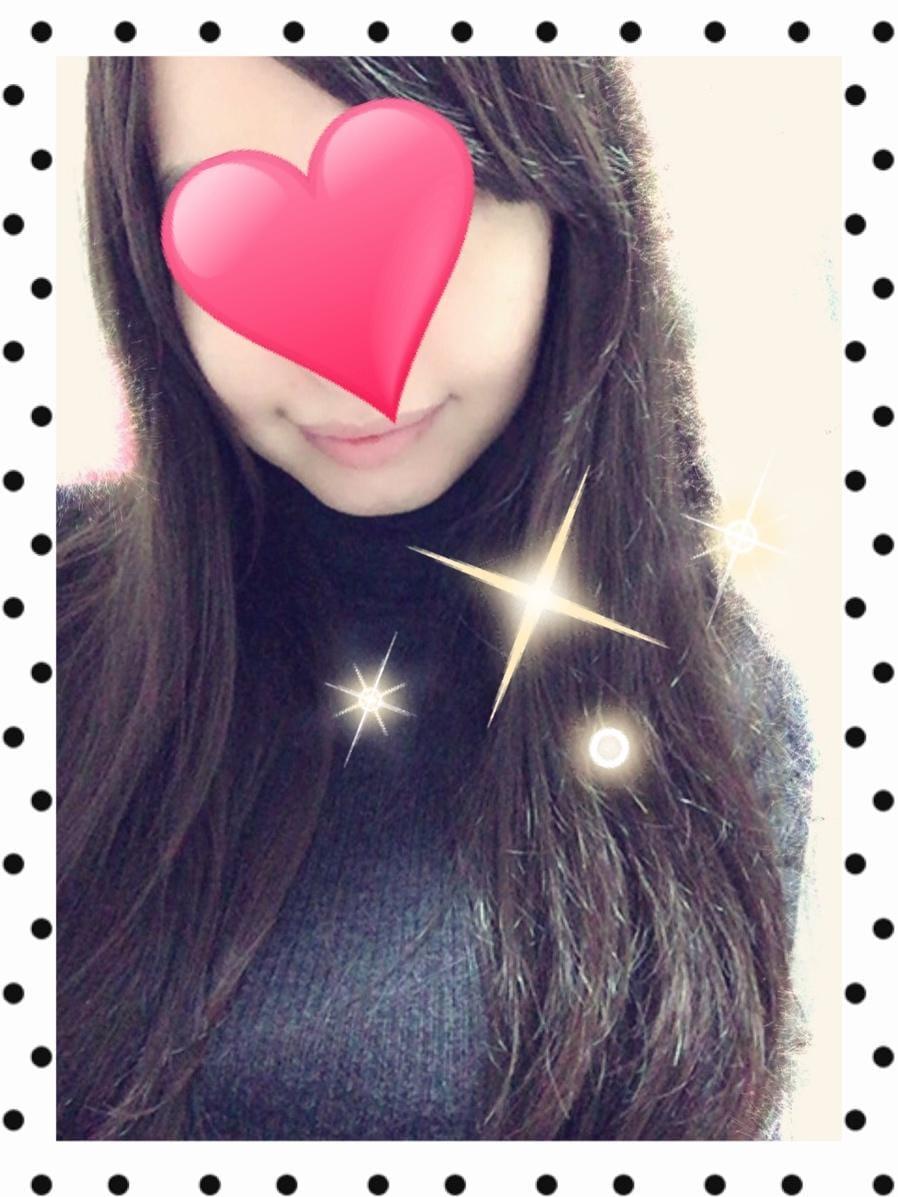 「うーむ」04/18(04/18) 02:56 | まりんの写メ・風俗動画
