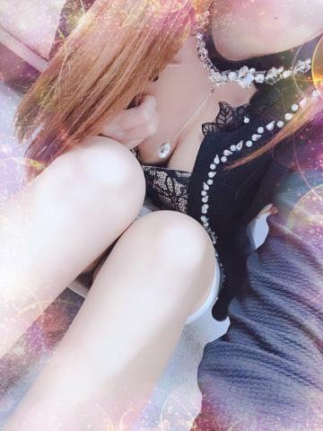 「おはよー!」04/18(04/18) 16:25 | りおなの写メ・風俗動画