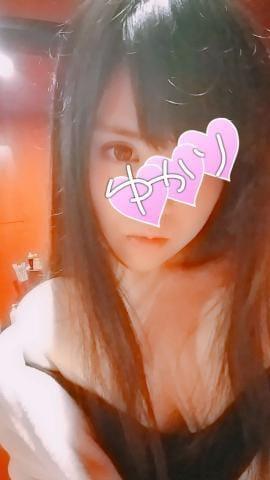 「(つ   ′-′   )?」04/18(04/18) 18:24 | ユカリの写メ・風俗動画