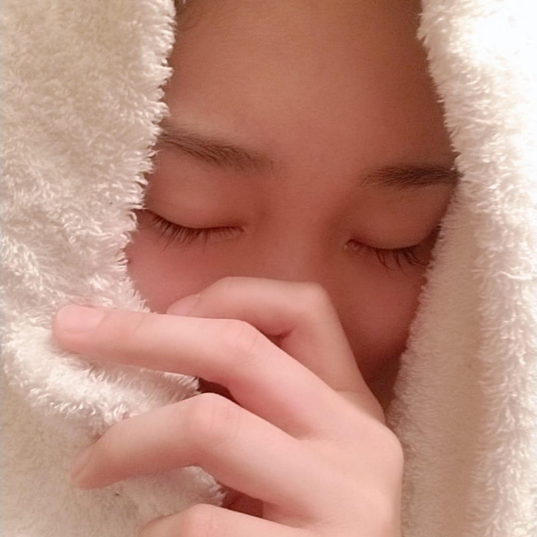 「今日こそ日付変わる前に投稿」04/19(04/19) 09:44 | れみの写メ・風俗動画