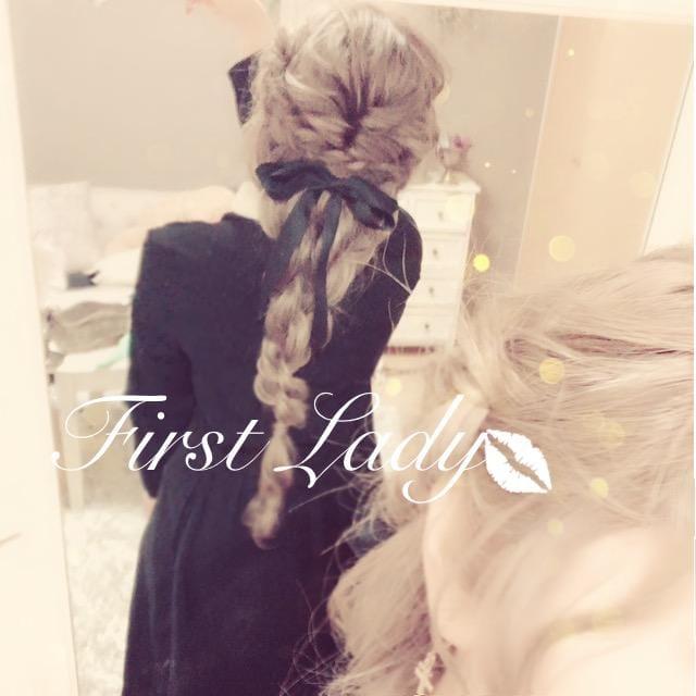 「わたしを初めて抱いた人は.。.:*・」04/19(04/19) 15:16   かんなの写メ・風俗動画