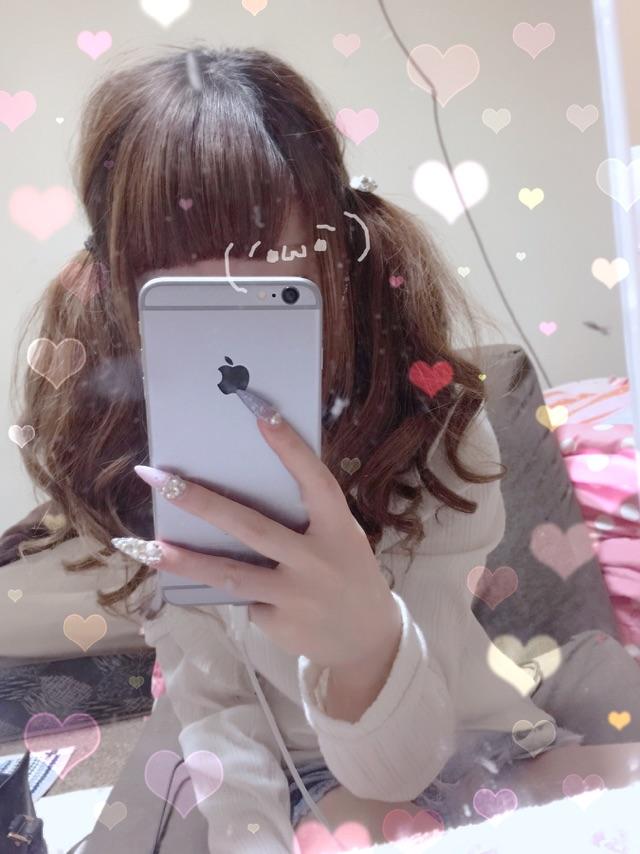 「つつつ」04/24(04/24) 04:34 | ちあの写メ・風俗動画
