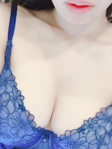 「はじめまして!」04/19(04/19) 21:43 | かなの写メ・風俗動画