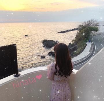 「?? そよそよ ??」04/19(04/19) 22:15 | 彩川ひなたの写メ・風俗動画