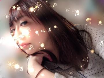 「[お題]from:亀甲マンさん」04/20(04/20) 04:50   藤野 みさき*VIPの写メ・風俗動画