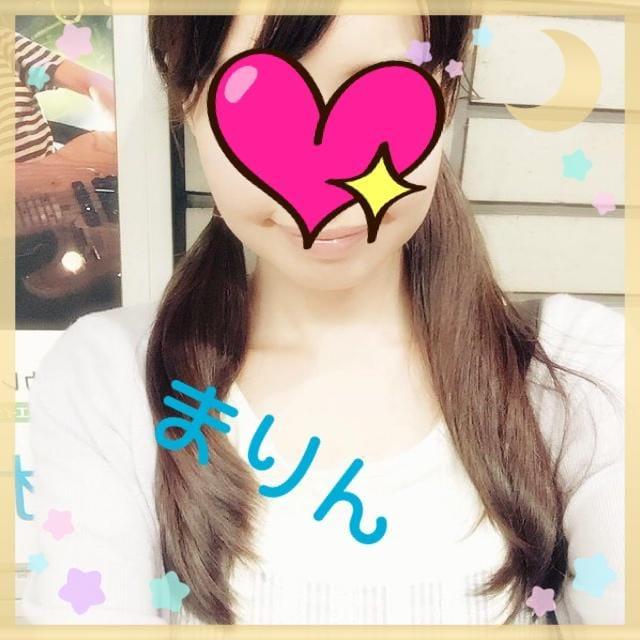 「受付中ですよ」04/20(04/20) 06:58 | まりんの写メ・風俗動画