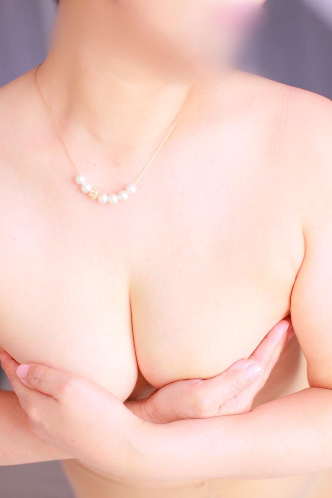 「おはようございます!」04/20(04/20) 12:48 | しずか 清楚系熟妻の写メ・風俗動画