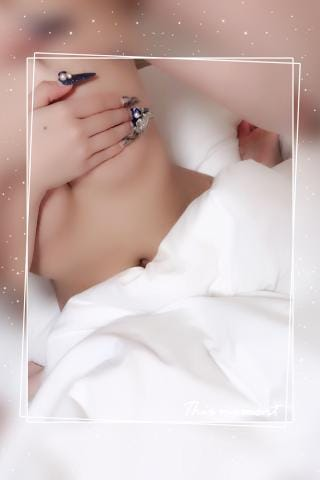 「おはようございます!」04/20(04/20) 12:48 | りおなの写メ・風俗動画