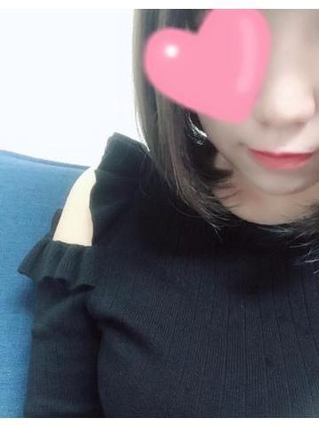 「出勤してるよ?」04/20(04/20) 21:10 | 椎名みことの写メ・風俗動画