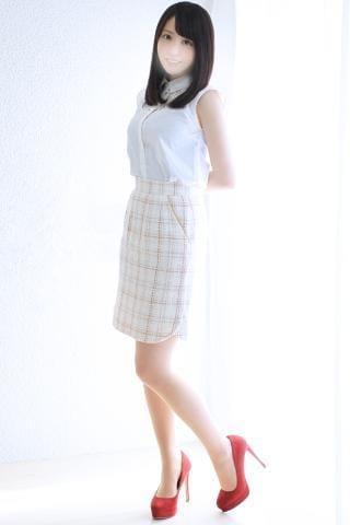 「オフィシャル写真」04/20(04/20) 21:29 | めぐの写メ・風俗動画