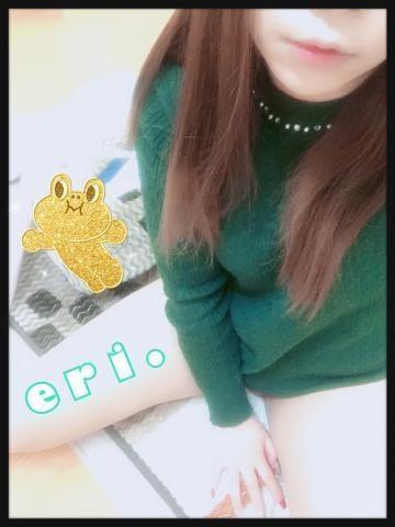 「この時間から??」04/20(04/20) 22:21 | えりの写メ・風俗動画
