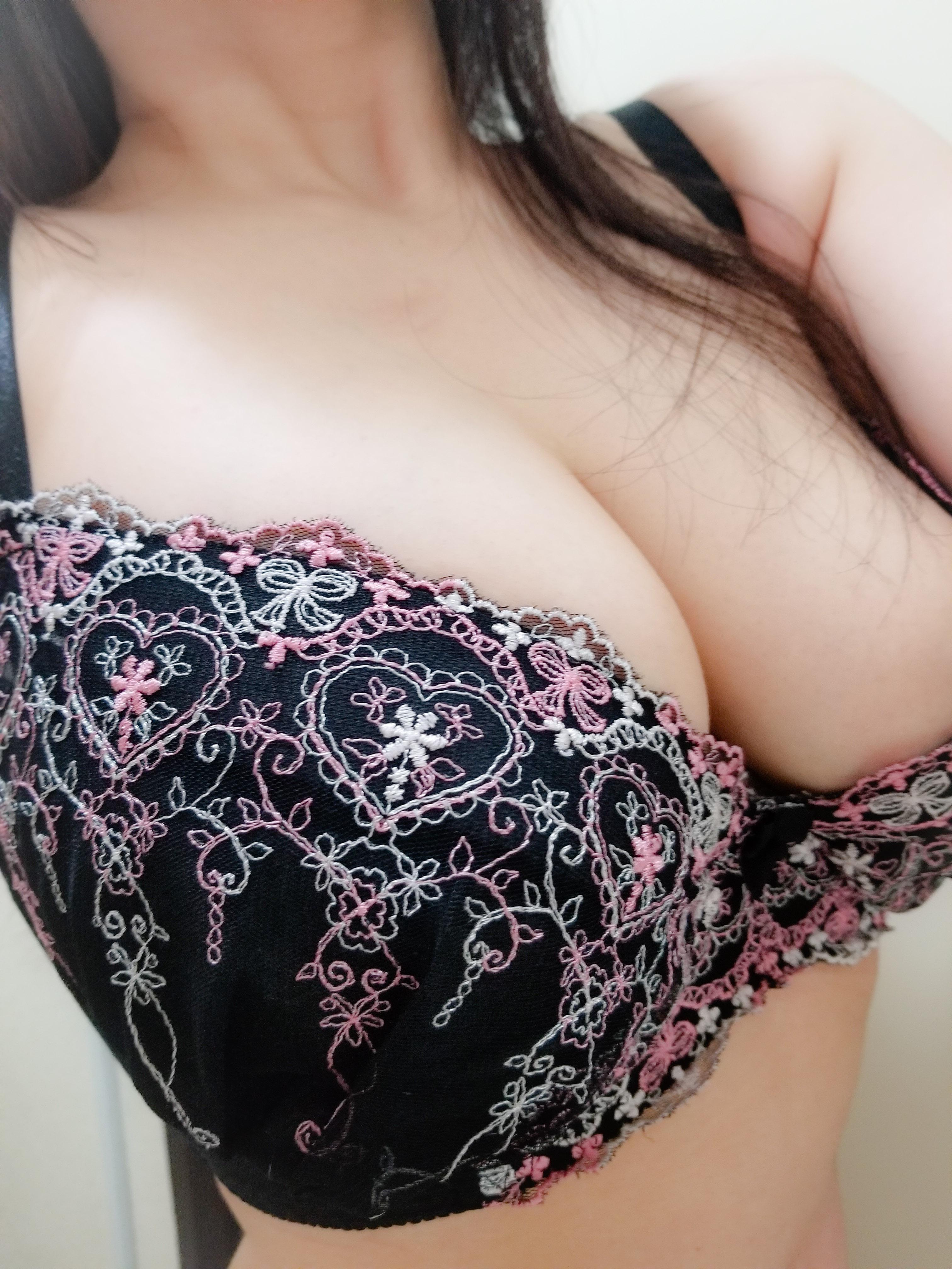 「おはようございます」04/21(04/21) 10:18   矢口の写メ・風俗動画