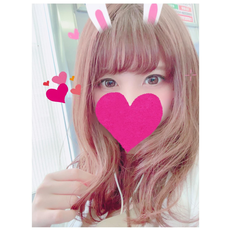 「がたんごとん」04/21(04/21) 10:24 | ほのか☆の写メ・風俗動画