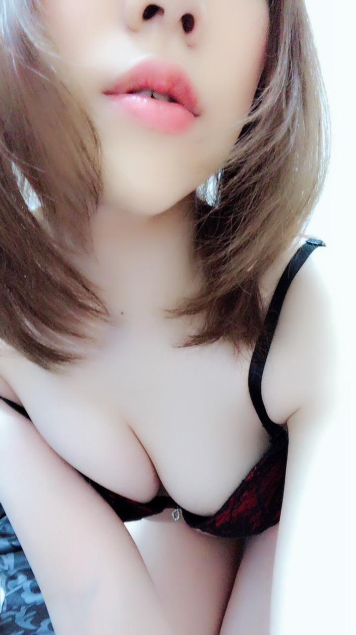 「日差しが(>_