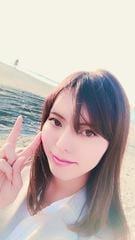 「出勤してます!ヽ(。ゝω・。)ノ」04/21(04/21) 15:10   まみの写メ・風俗動画