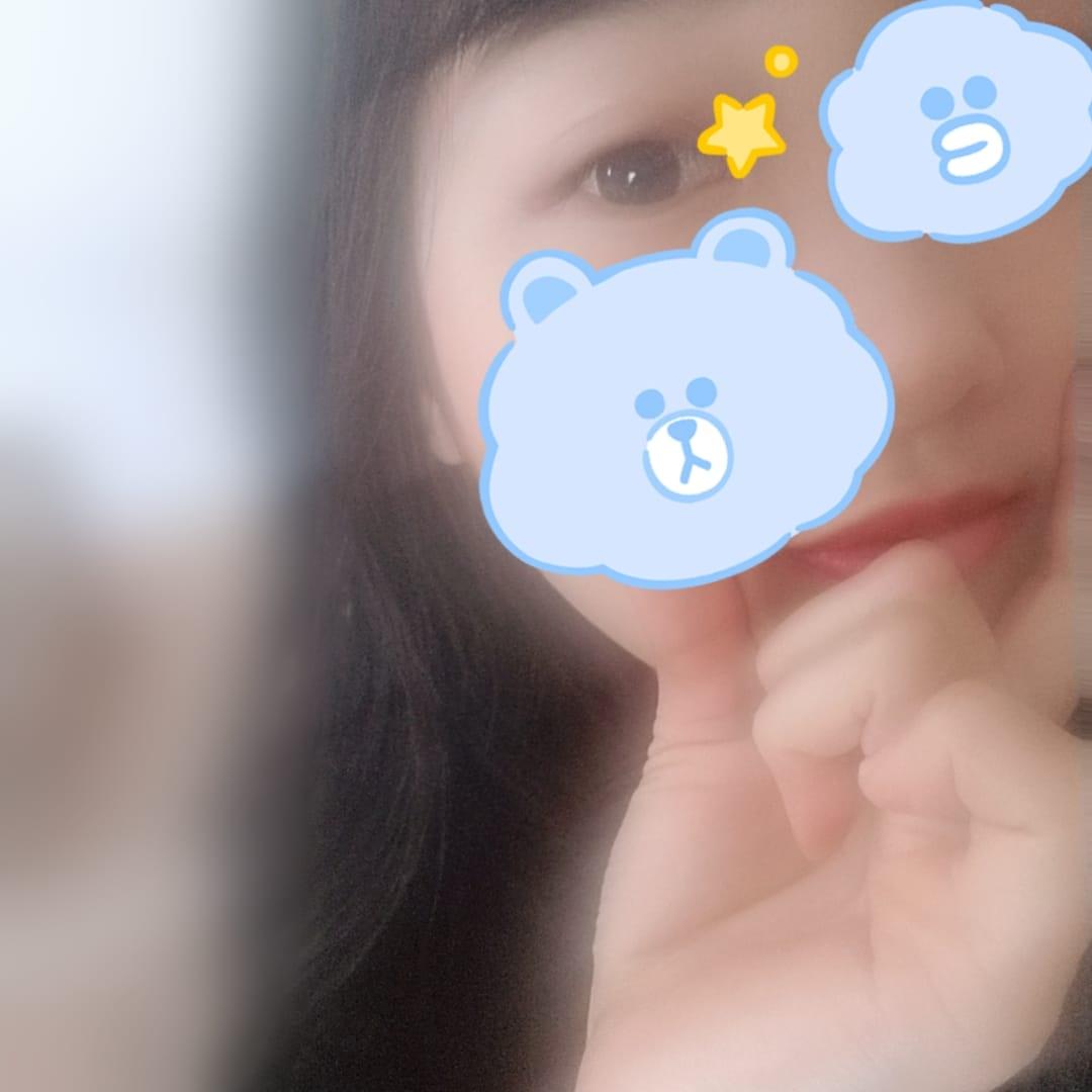 「サンデーモーニング」04/21(04/21) 16:06 | れみの写メ・風俗動画