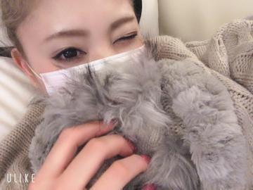 「おちゅん」04/21(04/21) 23:02   うた【G】セクシー女優顔負け☆の写メ・風俗動画