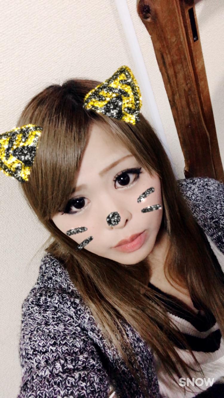 「お礼♡」04/25(04/25) 03:52 | まどかの写メ・風俗動画