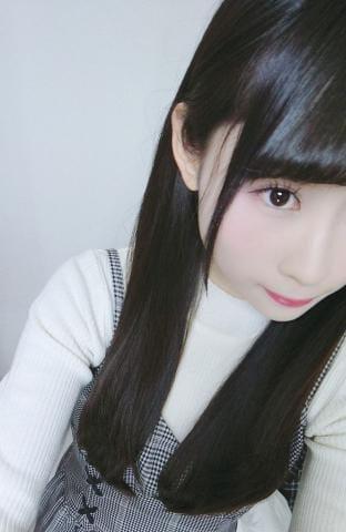 「ありがとうございました(?´  `)」04/22(04/22) 00:57   綾波えれなの写メ・風俗動画