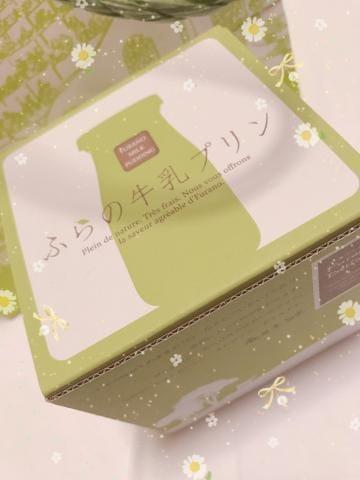 「富良野の」04/22(04/22) 05:07 | まゆりの写メ・風俗動画