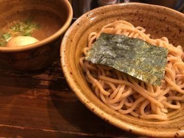 「つけ麺」04/22(04/22) 16:15 | アミの写メ・風俗動画