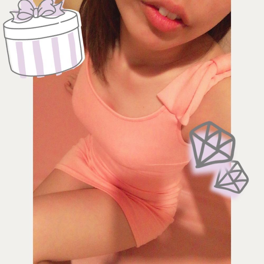 「明日の夜も」04/22(04/22) 17:10 | えなの写メ・風俗動画