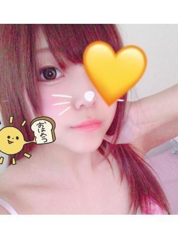 「おいさ」04/22(04/22) 17:57 | まゆりの写メ・風俗動画