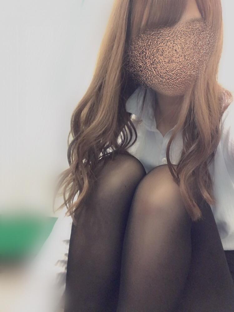 「こんにちは!」04/22(04/22) 17:59   佐野 みさきの写メ・風俗動画