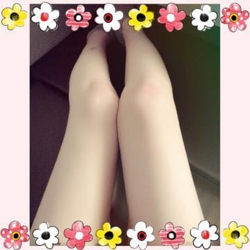 「出勤予定(*・ω・)」04/22(04/22) 23:40 | みかこの写メ・風俗動画