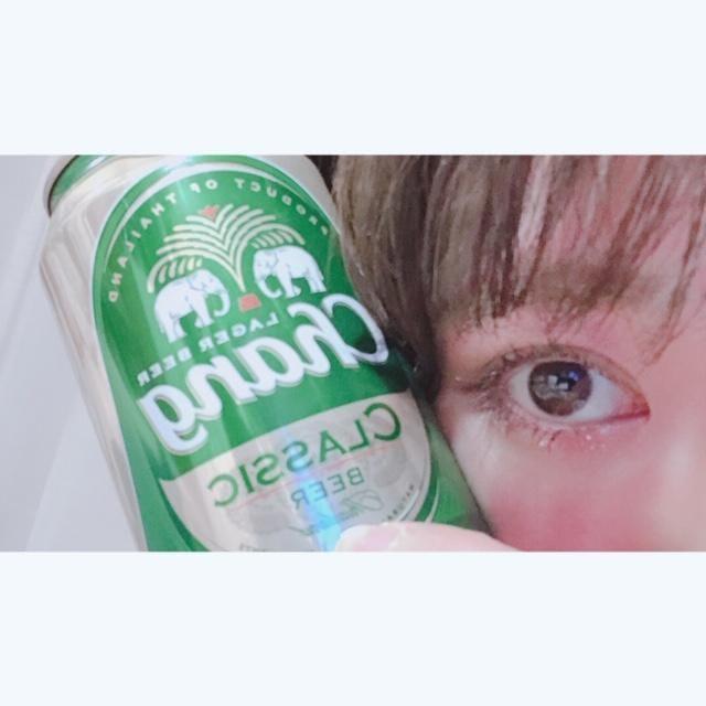 「おつかれ」04/22(04/22) 23:42 | 橘の写メ・風俗動画