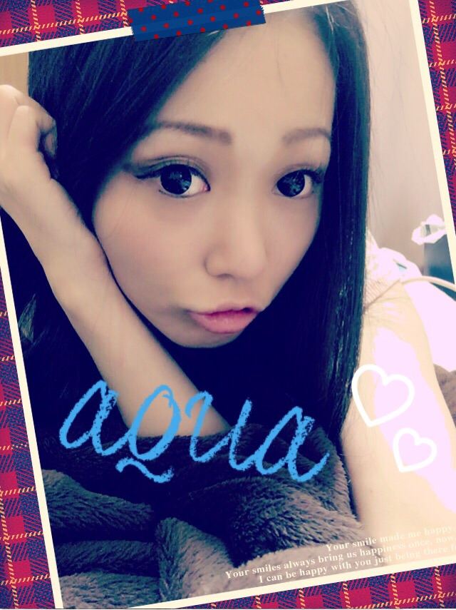 「おはようございます♡」04/25(04/25) 15:45   Aqua【アクア】の写メ・風俗動画