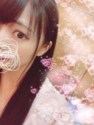 「ありがとう♡」04/23(04/23) 01:34 | 未経験 ぴゅあの写メ・風俗動画