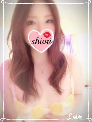 「初夏の暑さだった?☆」04/23(04/23) 09:33 | しおりの写メ・風俗動画