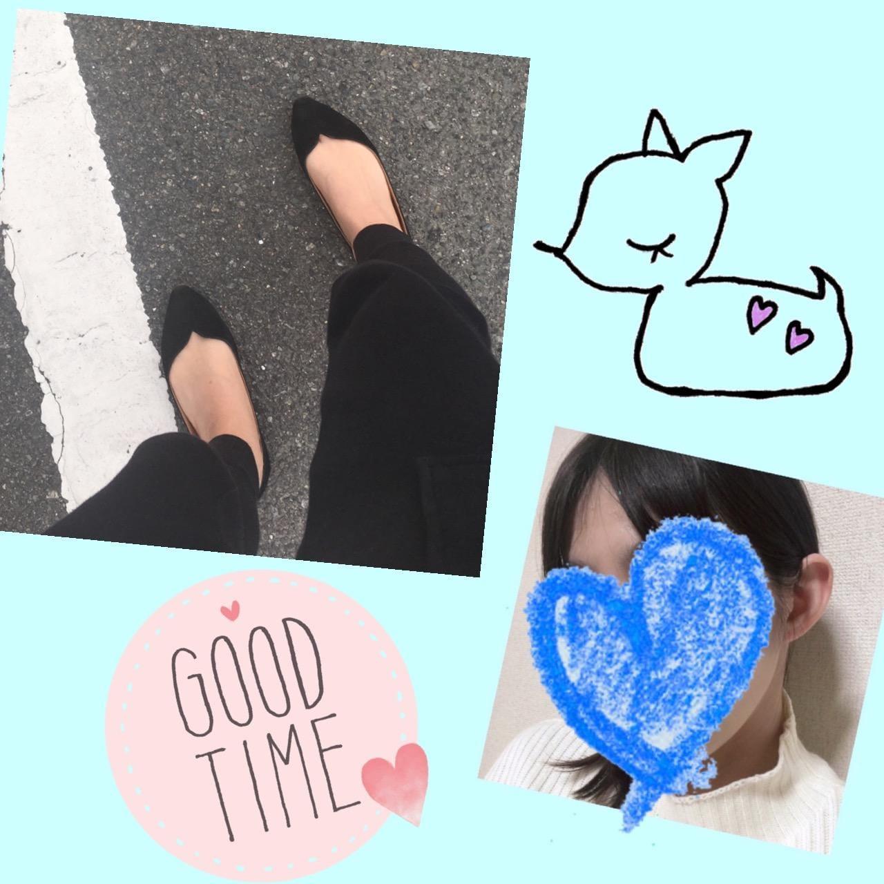 「こんにちは」04/23(04/23) 11:36   こまちの写メ・風俗動画