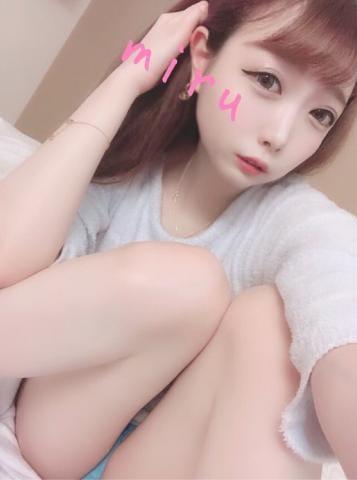 「しゅっきんまる?」04/23(04/23) 15:36 | みるの写メ・風俗動画