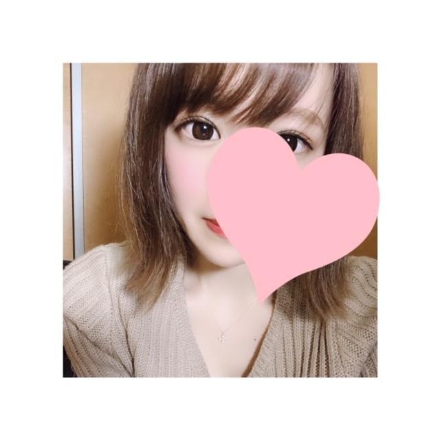 「」04/23(04/23) 15:57 | のんの写メ・風俗動画