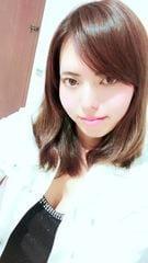「最速案内♡」04/23(04/23) 16:30   まみの写メ・風俗動画