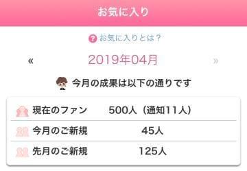 「お気に入り??」04/23(04/23) 17:44 | 月白 みうの写メ・風俗動画