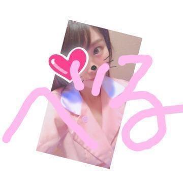 「お散歩」04/23(04/23) 19:11 | べるの写メ・風俗動画