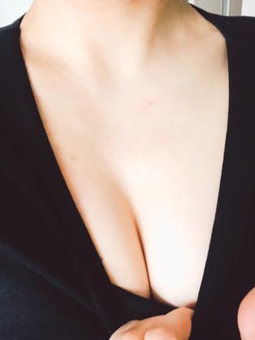 「おはようございます!」04/23(04/23) 19:52 | エミリの写メ・風俗動画