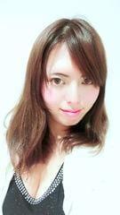 「ハロー(´^ω^`)案内よー!」04/23(04/23) 21:00   まみの写メ・風俗動画
